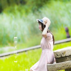 【仲夏时节】