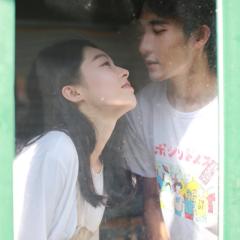 日系清新情侣