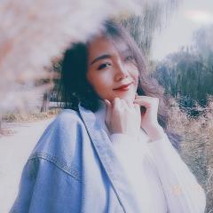 秋季胶片风写真
