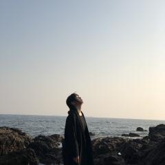 sea in sun