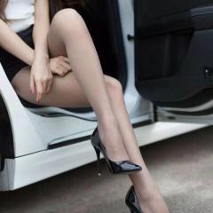 丝袜美腿拍摄,坐标苏州,寻求长期合作的兼职模特或者职业模特