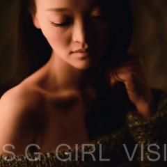 Mos.G GIRL VISION