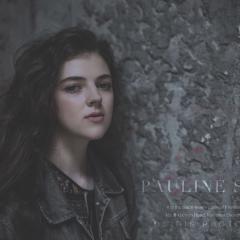 Pauline Show